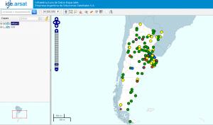 Argentina_health_infra